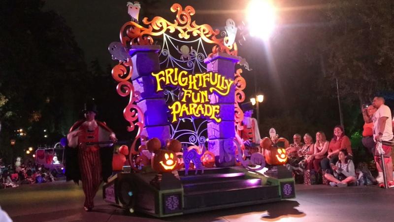 Disneyland Anaheim 2018 Trip Report Video,Photo,Mariage a Vegas et plein de parc d'attractions(Californie,Arizona,Utah,Nevada) - Page 2 Img_8919