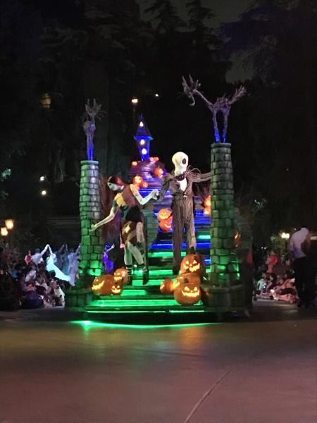 Disneyland Anaheim 2018 Trip Report Video,Photo,Mariage a Vegas et plein de parc d'attractions(Californie,Arizona,Utah,Nevada) - Page 2 Img_8920