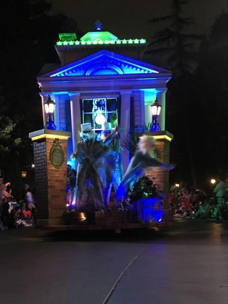 Disneyland Anaheim 2018 Trip Report Video,Photo,Mariage a Vegas et plein de parc d'attractions(Californie,Arizona,Utah,Nevada) - Page 2 Img_8921