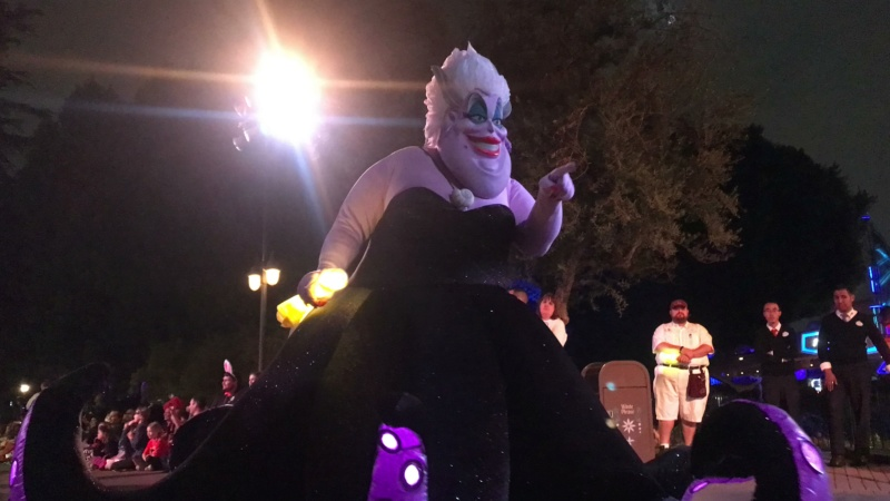 Disneyland Anaheim 2018 Trip Report Video,Photo,Mariage a Vegas et plein de parc d'attractions(Californie,Arizona,Utah,Nevada) - Page 2 Img_9011