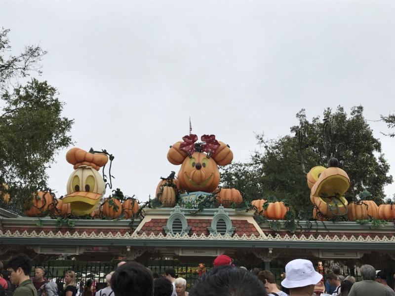 Disneyland Anaheim 2018 Trip Report Video,Photo,Mariage a Vegas et plein de parc d'attractions(Californie,Arizona,Utah,Nevada) - Page 2 Img_9012