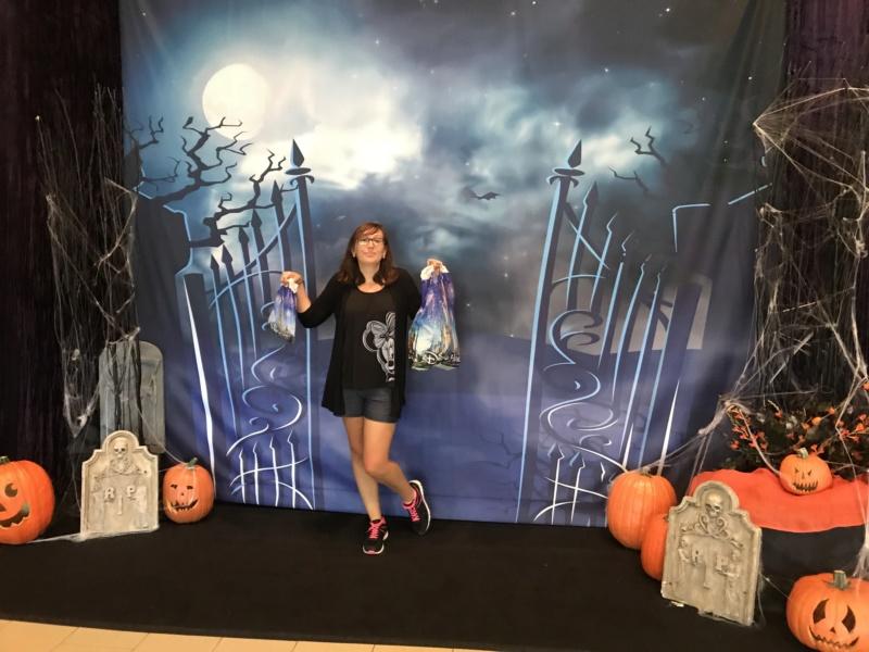 Disneyland Anaheim 2018 Trip Report Video,Photo,Mariage a Vegas et plein de parc d'attractions(Californie,Arizona,Utah,Nevada) - Page 2 Img_9211