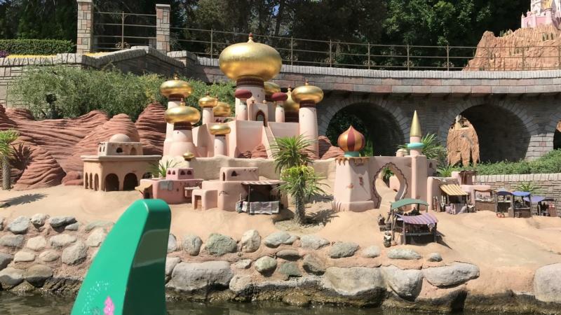 Disneyland Anaheim 2018 Trip Report Video,Photo,Mariage a Vegas et plein de parc d'attractions(Californie,Arizona,Utah,Nevada) - Page 2 Img_9415