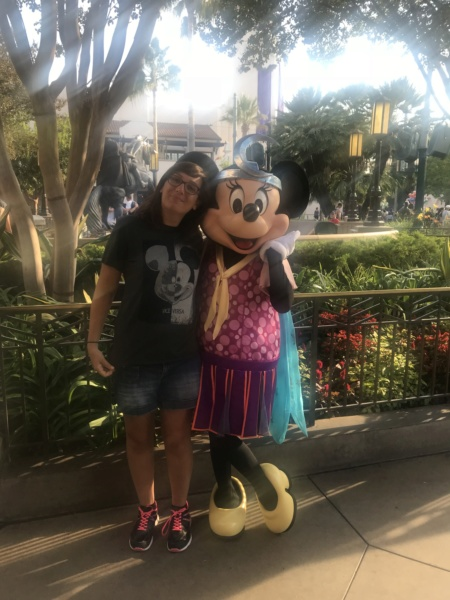 Disneyland Anaheim 2018 Trip Report Video,Photo,Mariage a Vegas et plein de parc d'attractions(Californie,Arizona,Utah,Nevada) - Page 2 Img_9511