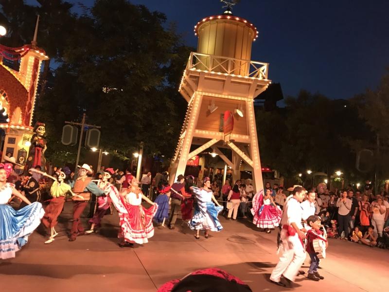 Disneyland Anaheim 2018 Trip Report Video,Photo,Mariage a Vegas et plein de parc d'attractions(Californie,Arizona,Utah,Nevada) - Page 2 Img_9516