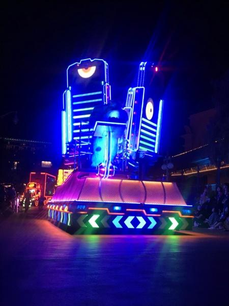 Disneyland Anaheim 2018 Trip Report Video,Photo,Mariage a Vegas et plein de parc d'attractions(Californie,Arizona,Utah,Nevada) - Page 2 Img_9616