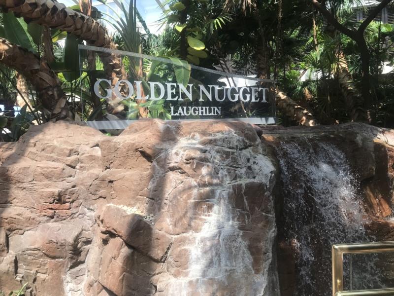 Disneyland Anaheim 2018 Trip Report Video,Photo,Mariage a Vegas et plein de parc d'attractions(Californie,Arizona,Utah,Nevada) - Page 2 Img_9722