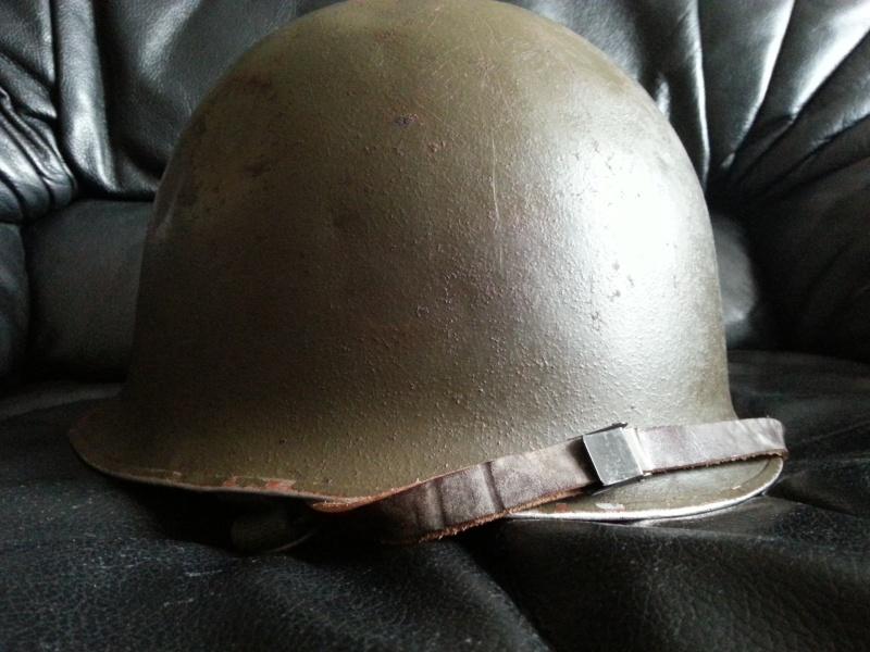 casque m56 tap 20121210
