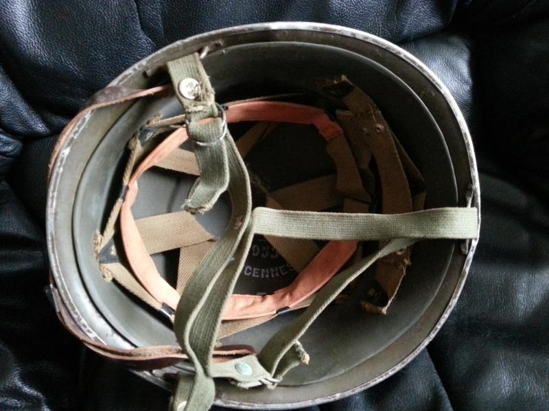 casque m56 tap 20121211
