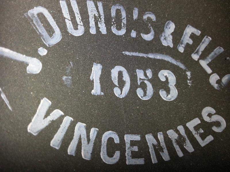 casque m56 tap 20121212
