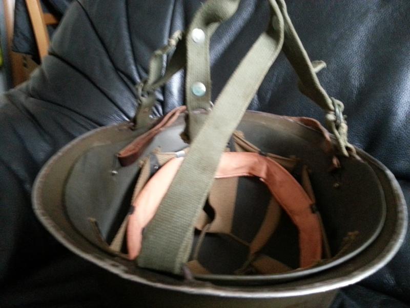casque m56 tap 20121213