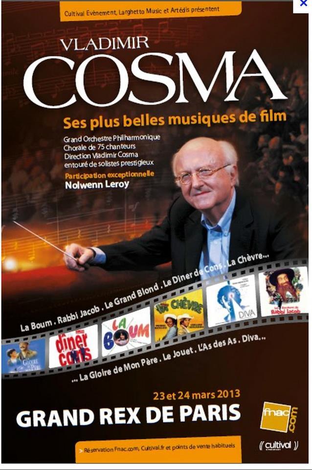 Vadimir Cosma invite NOLWENN 20014810