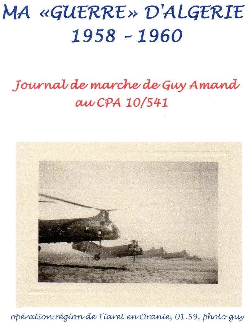 PETIT JOURNAL DE MARCHE CPA 10    mai 1958 -avril 1960   tome 1 et 2 Img25611