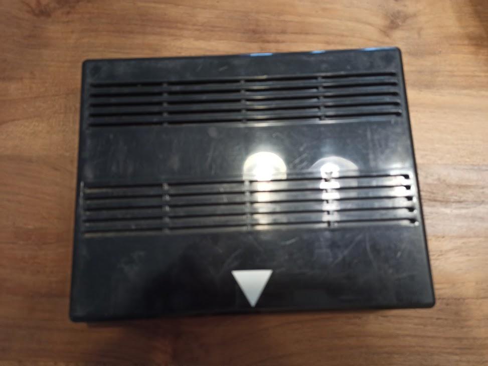 [VDS] Neo Geo MVS Aof210