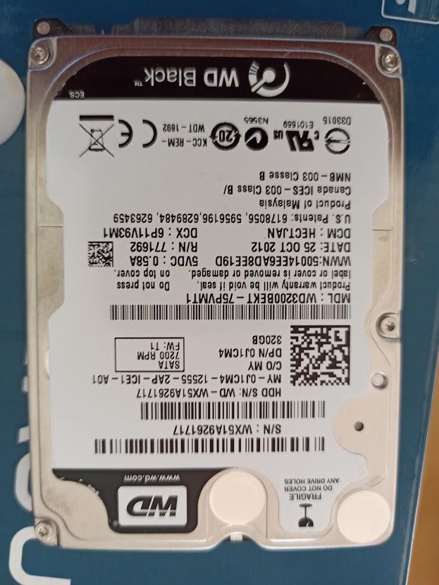 [VDS] Smartphones, Android, Apple, PC Hybride, Videoprojecteur, composants... Dd110