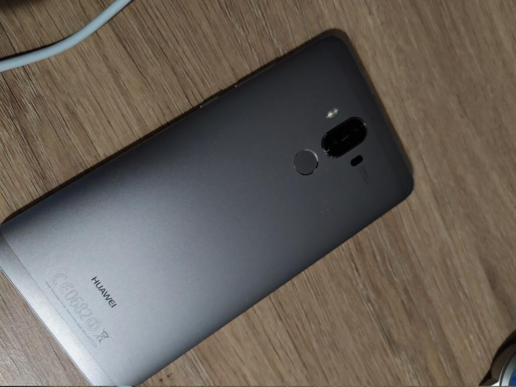 [VDS] Smartphones, iPhone, Smartwatch, et divers matériels informatiques Img_2026