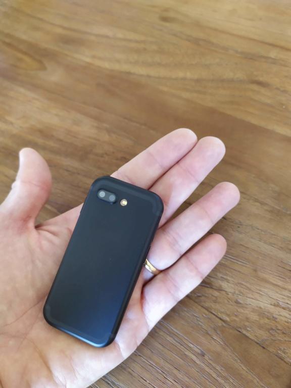 [VDS] Smartphones, iPhone, Smartwatch, et divers matériels informatiques Img_2034