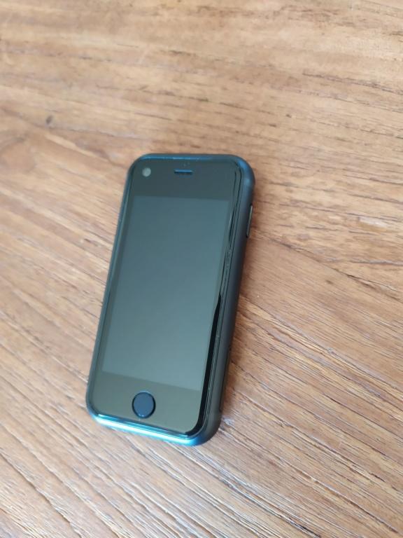 [VDS] Smartphones, iPhone, Smartwatch, et divers matériels informatiques Img_2036