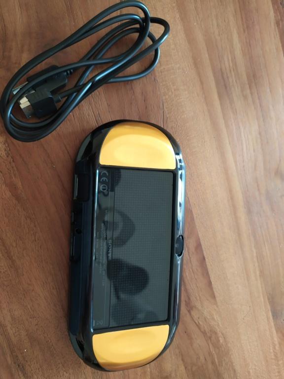 [EST] PS Vita 3.6 Henkaku Img_2063