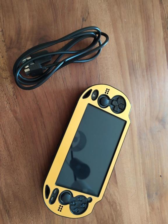 [EST] PS Vita 3.6 Henkaku Img_2065