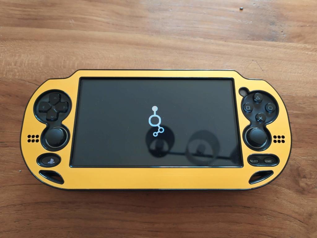[EST] PS Vita 3.6 Henkaku Img_2066