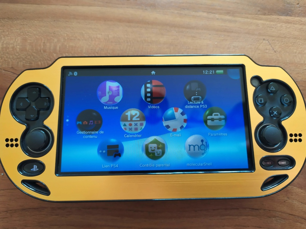 [EST] PS Vita 3.6 Henkaku Img_2067