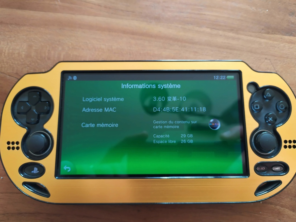 [EST] PS Vita 3.6 Henkaku Img_2071