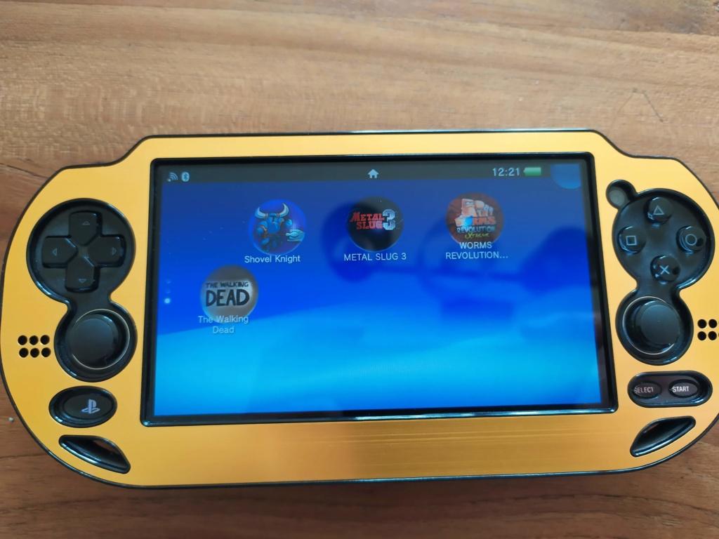 [EST] PS Vita 3.6 Henkaku Img_2072