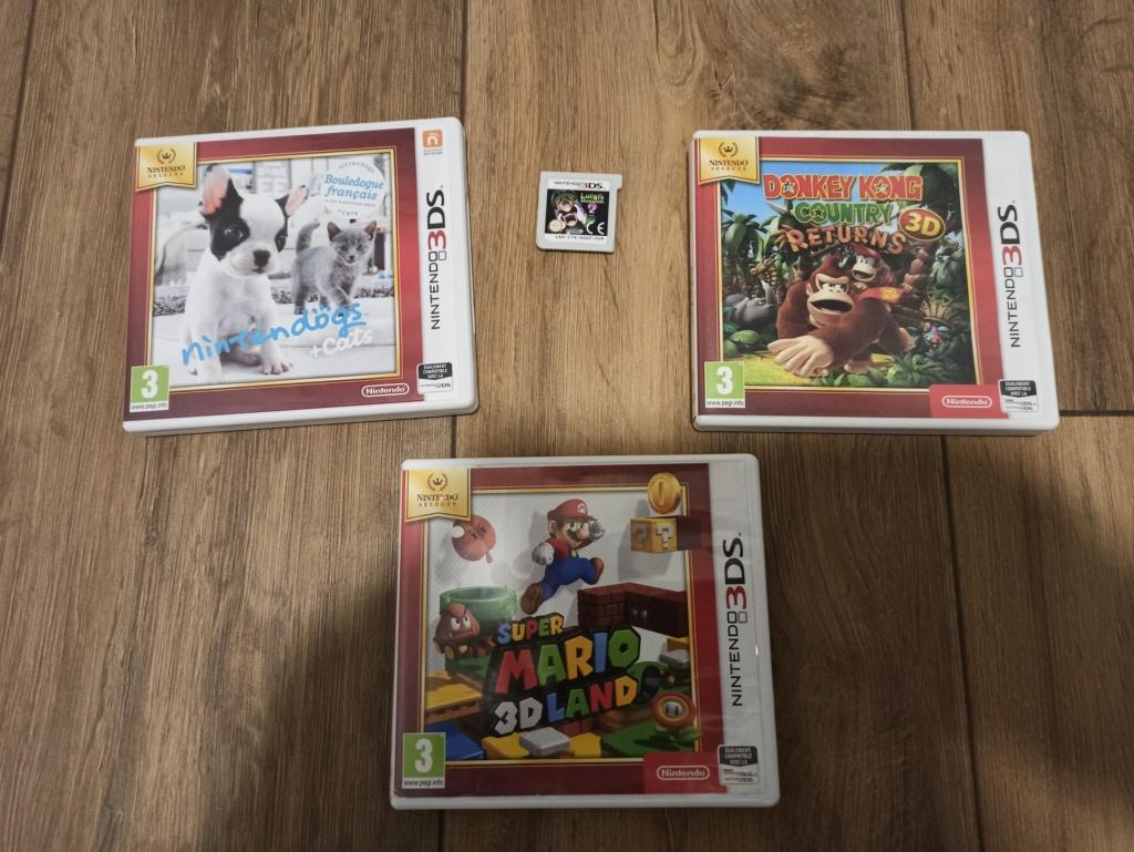 [VDS] Petit lot jeux 3ds Img_2080