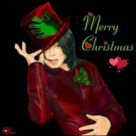 25 Dicembre 2012: Il nostro primo Natale insieme! 38412910