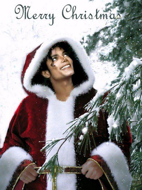 25 Dicembre 2012: Il nostro primo Natale insieme! 38977610