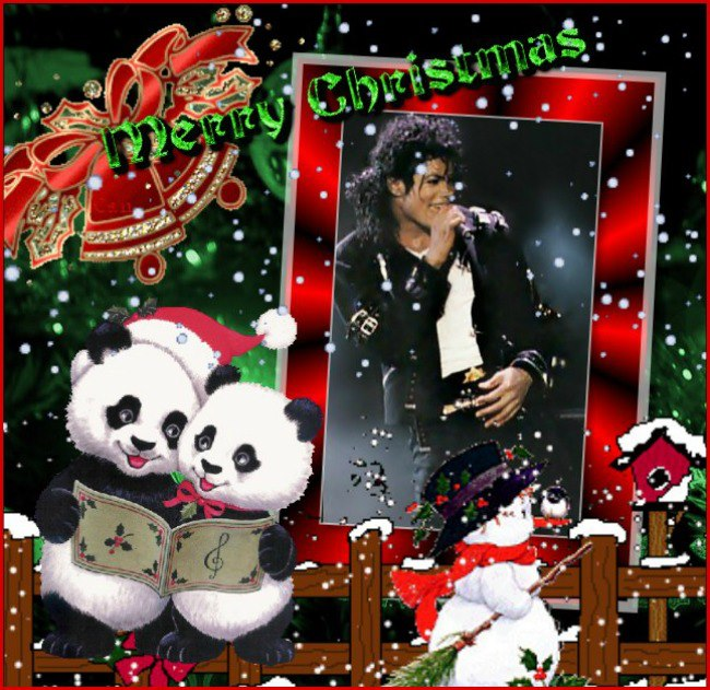 25 Dicembre 2012: Il nostro primo Natale insieme! - Pagina 2 42562610
