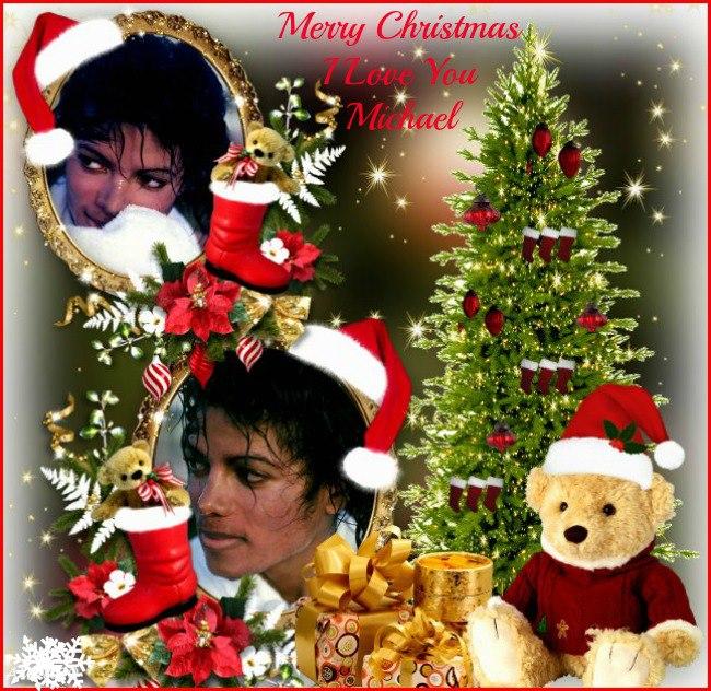 25 Dicembre 2012: Il nostro primo Natale insieme! - Pagina 3 53760610