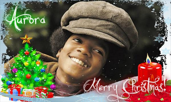 25 Dicembre 2012: Il nostro primo Natale insieme! - Pagina 2 Pizap_21