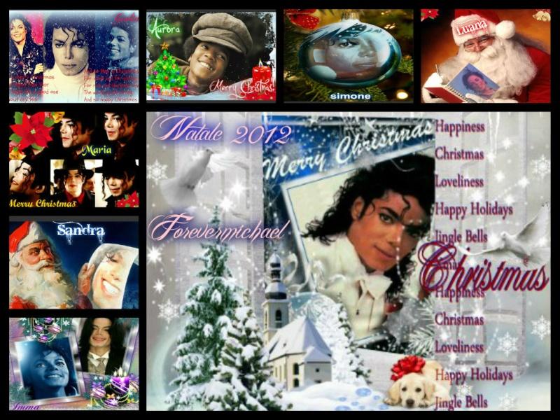 25 Dicembre 2012: Il nostro primo Natale insieme! - Pagina 2 Pizap_22