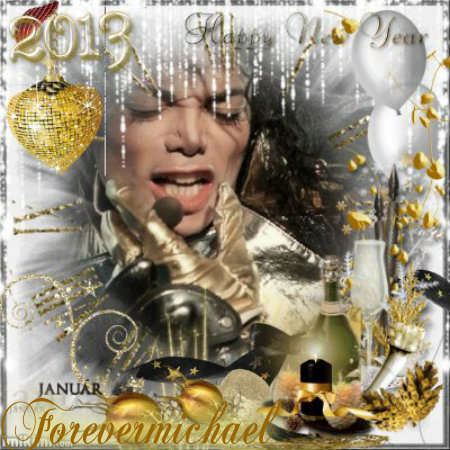 Felice 2013! Pizap_26