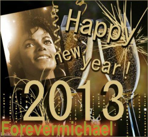 Felice 2013! Pizap_27