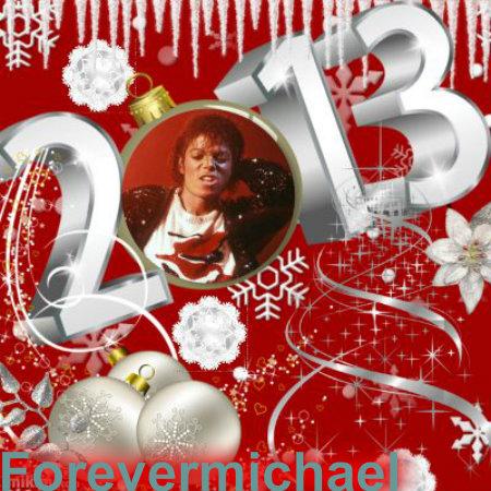 Felice 2013! Pizap_34