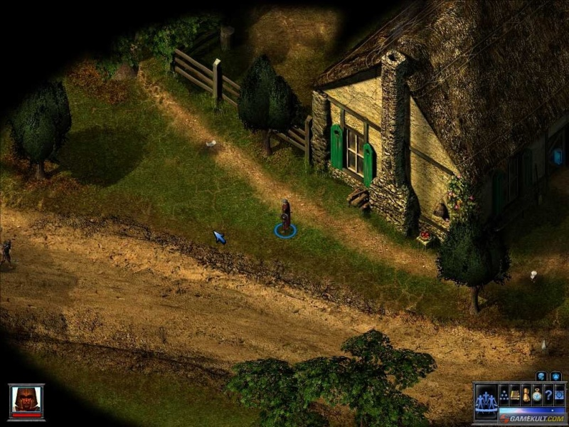 le jeu du screenshot - Page 5 Me000011