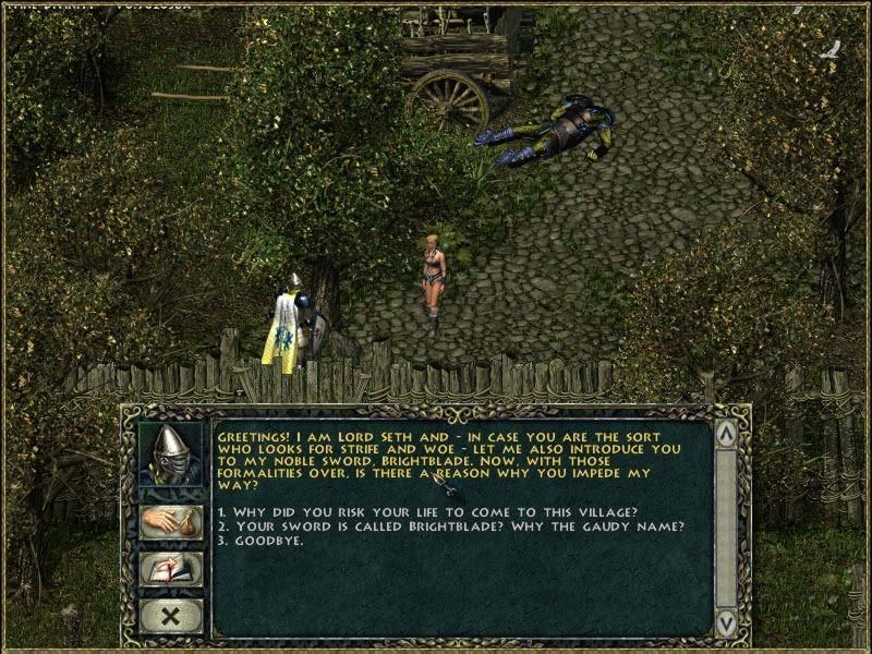 le jeu du screenshot - Page 5 Me000012