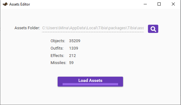 [Utilidad] Assets Editor o Object Builder 12.++ 110