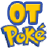 <b>Descarga Ot Pokemon</b>