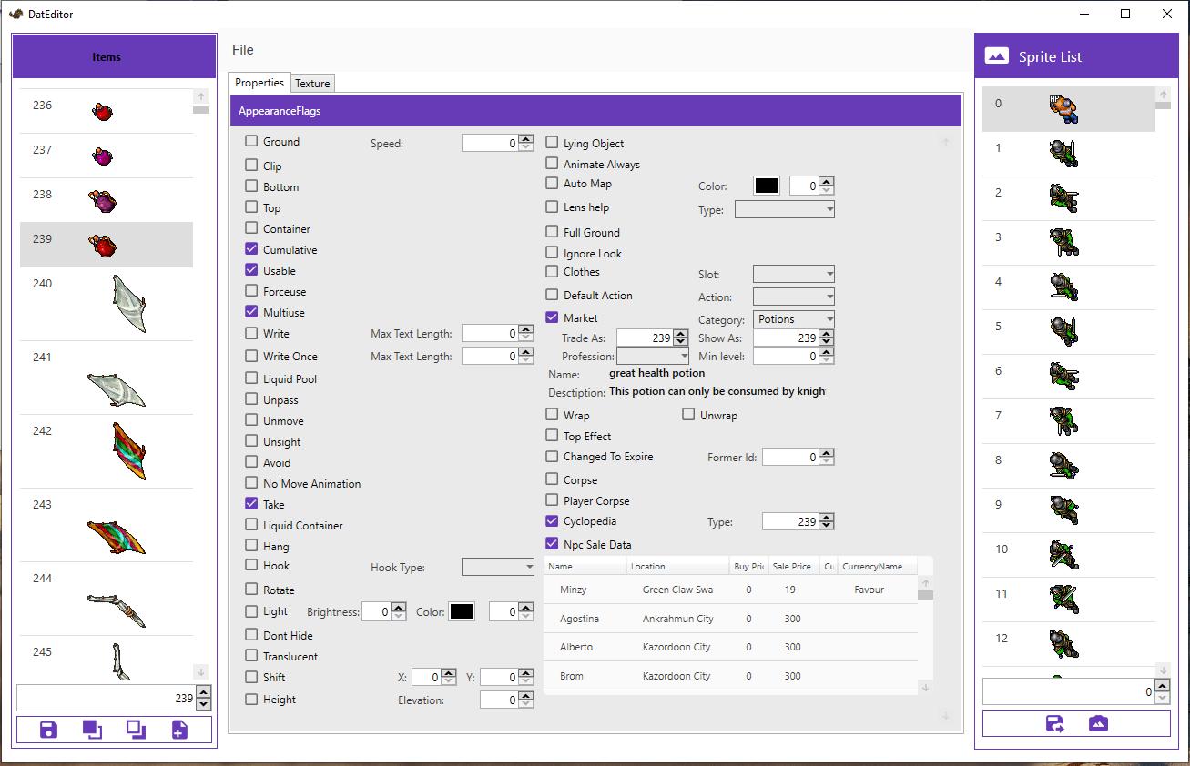 [Utilidad] Assets Editor o Object Builder 12.++ 210