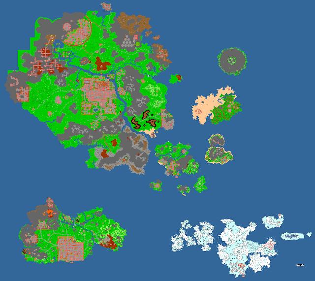 [Aporte] Baul de servidores (recompilado) (god maya) 2dnxmf11