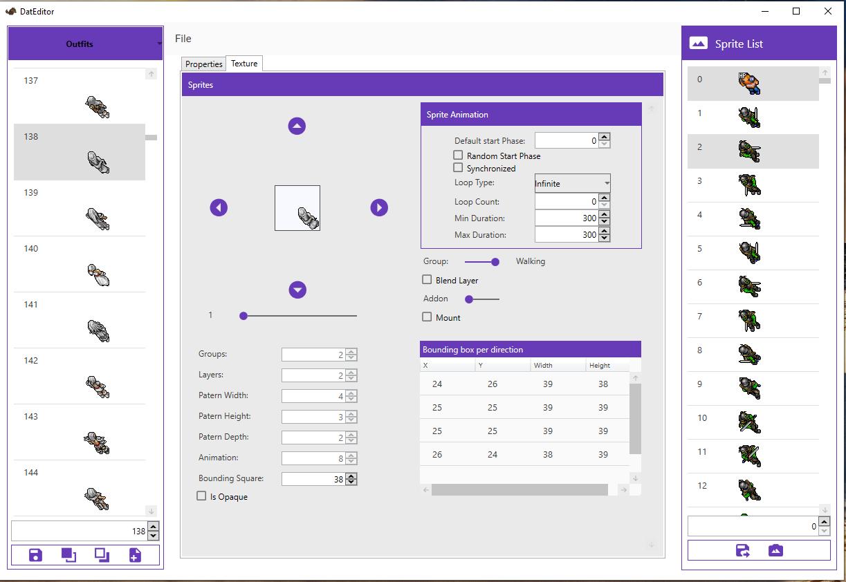 [Utilidad] Assets Editor o Object Builder 12.++ 310