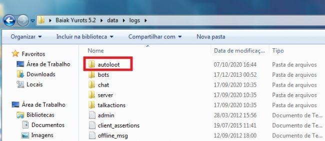 [Mods] Auto Loot (OTX 2) Reconstruido Autloo10