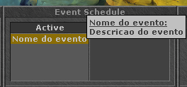 [Tutorial] Event.xml OTServBR-Global 12.51-12.60 Image_12