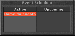 [Tutorial] Event.xml OTServBR-Global 12.51-12.60 Image_15