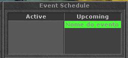[Tutorial] Event.xml OTServBR-Global 12.51-12.60 Image_16