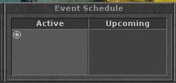 [Tutorial] Event.xml OTServBR-Global 12.51-12.60 Image_18